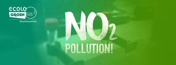 Neem deel aan enquête over luchtkwaliteit!